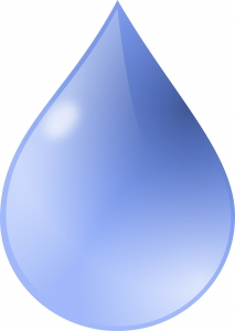 1934214200-62-free-water-drop-clipart-illustration