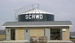 GCRWD WEB