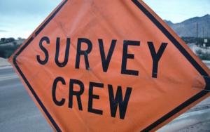Land-Survey-Pricing1-600x404.191143432_std