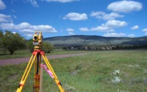 Surveyor.143145227_std