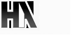 Heneghan and Associates Logo