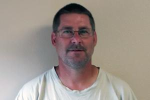 Mark Baalman